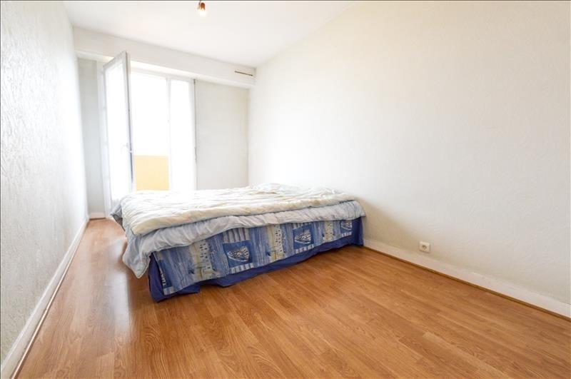 Vente appartement Pau 79900€ - Photo 5