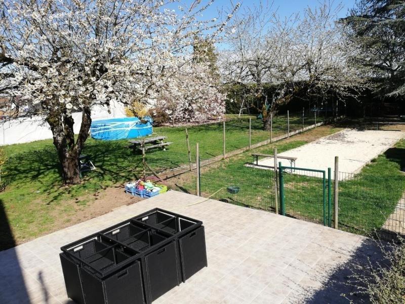 Verkoop  huis Dourdan 271000€ - Foto 4