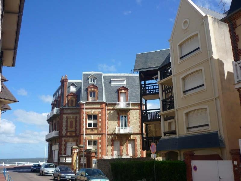 Sale apartment Villers sur mer 186000€ - Picture 9