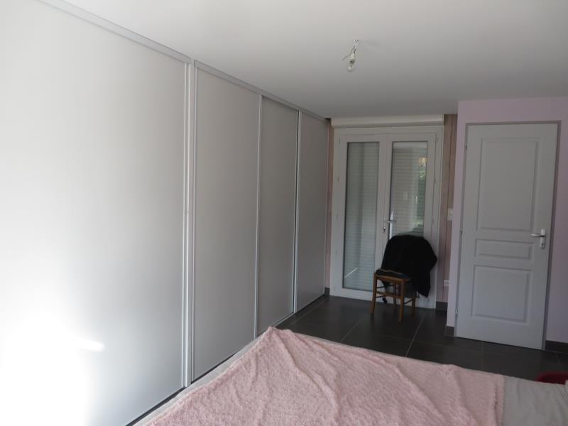 Vente maison / villa Montpon menesterol 253000€ - Photo 6