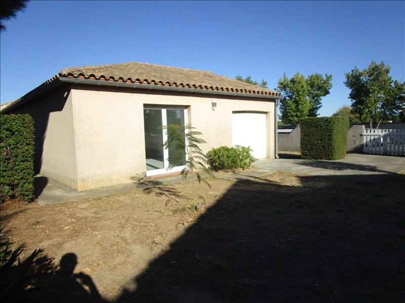 Location maison / villa Carcassonne 750€ CC - Photo 9