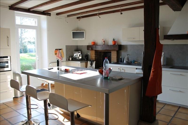 豪宅出售 住宅/别墅 Langon 575500€ - 照片 3