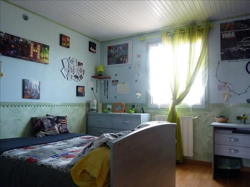 Vente maison / villa St pierre d oleron 392000€ - Photo 9
