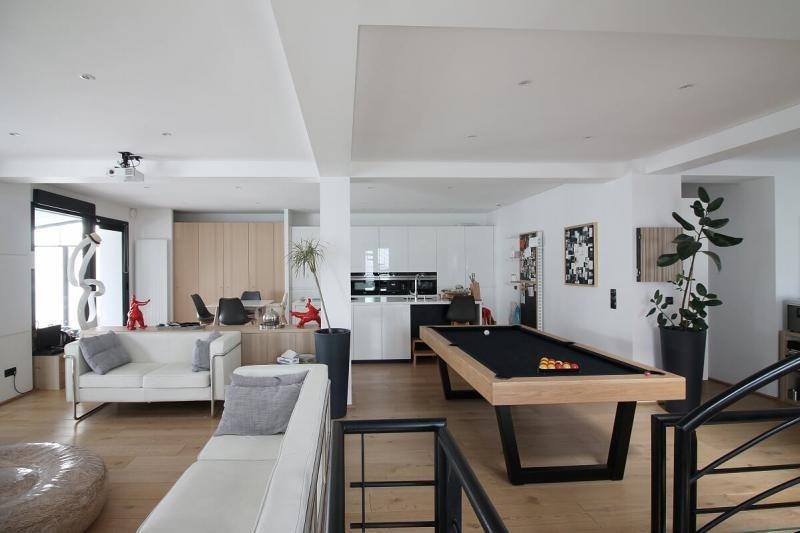 豪宅出售 住宅/别墅 Bry sur marne 1390000€ - 照片 4
