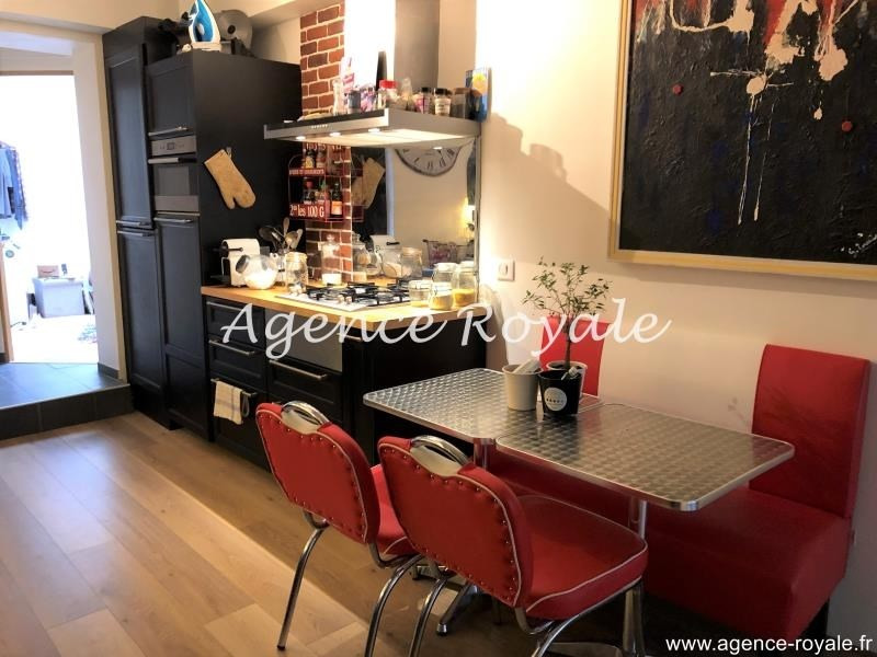 Vente appartement St germain en laye 765000€ - Photo 4