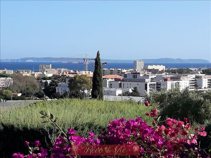 Vente de prestige maison / villa Bormes les mimosas 578000€ - Photo 1