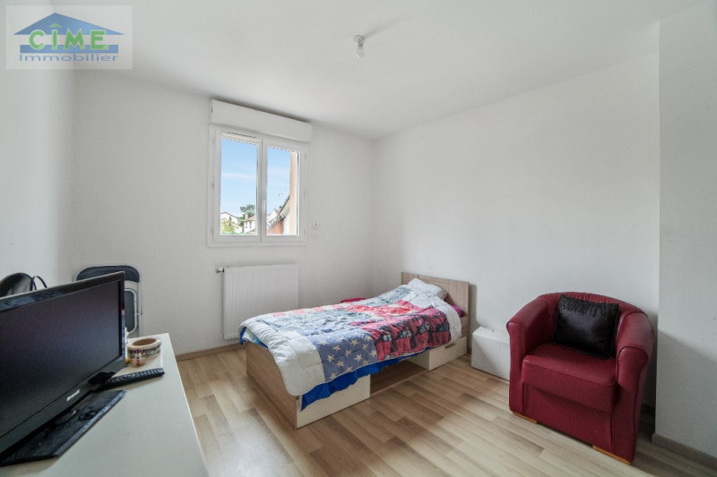 Sale house / villa Epinay sur orge 439000€ - Picture 3