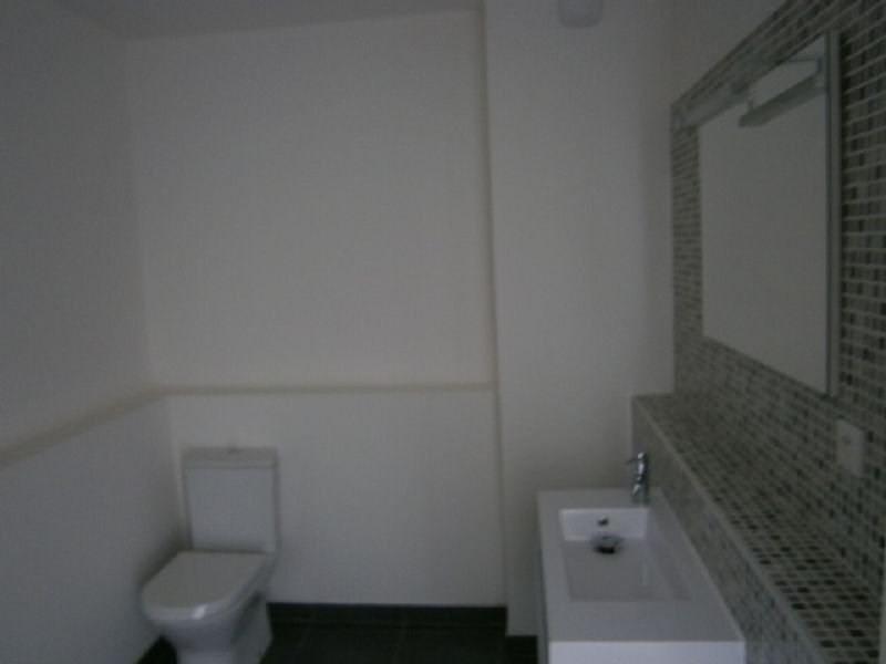 Location appartement St denis 435€ CC - Photo 8