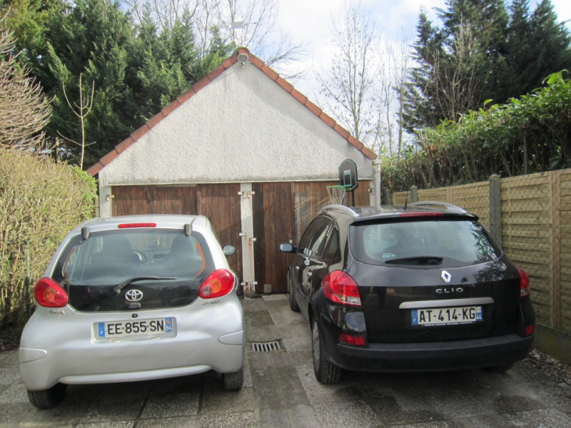 Vente maison / villa Longpont-sur-orge 312000€ - Photo 13