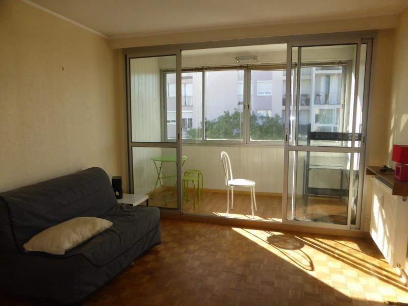 Vente appartement Compiegne 139000€ - Photo 6