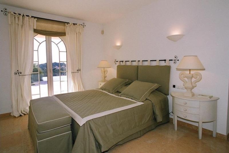 Deluxe sale house / villa Ste maxime 2680000€ - Picture 12