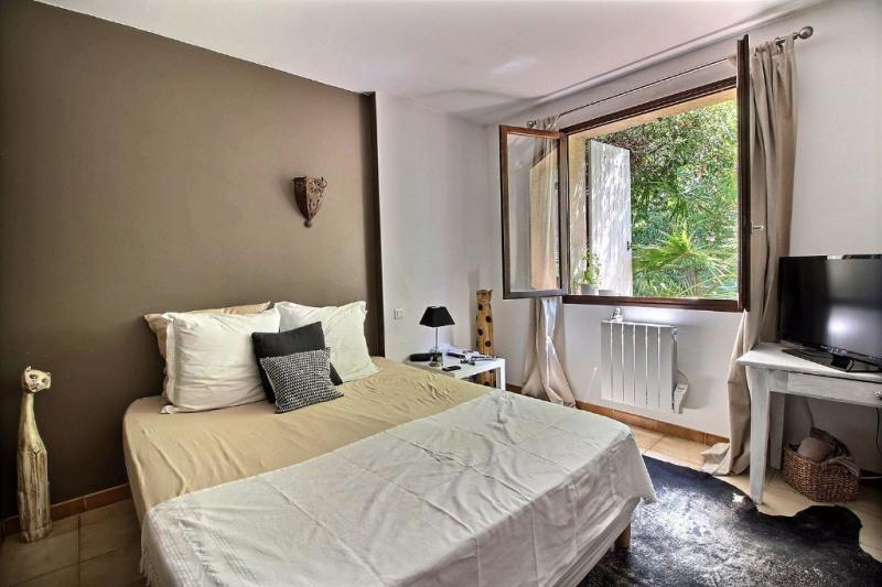 Vente maison / villa Rodilhan 316000€ - Photo 6