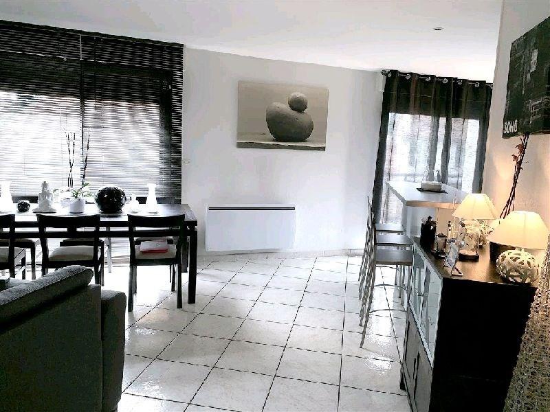 Sale apartment Epinay sur orge 225750€ - Picture 9
