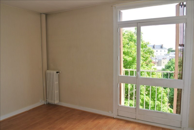 Location appartement St germain en laye 950€ CC - Photo 9