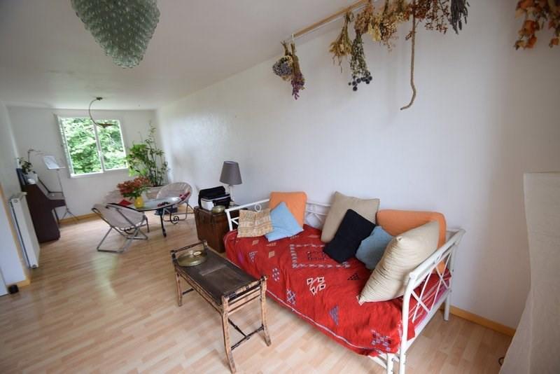 Vente maison / villa Agneaux 160000€ - Photo 4