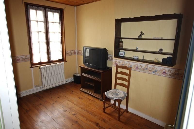 Vente maison / villa Abbeville 143000€ - Photo 4