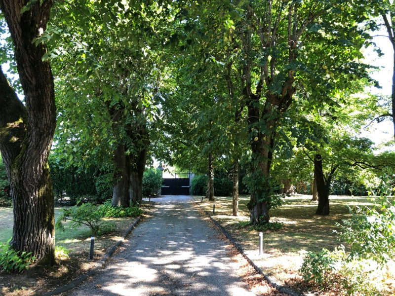 Vente de prestige maison / villa Agen 690000€ - Photo 7