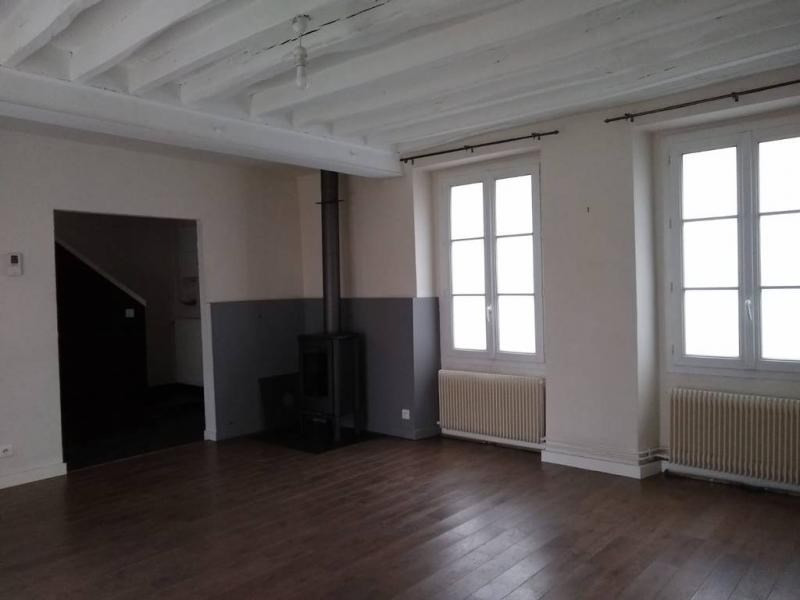 Sale house / villa Chennevieres sur marne 410000€ - Picture 3