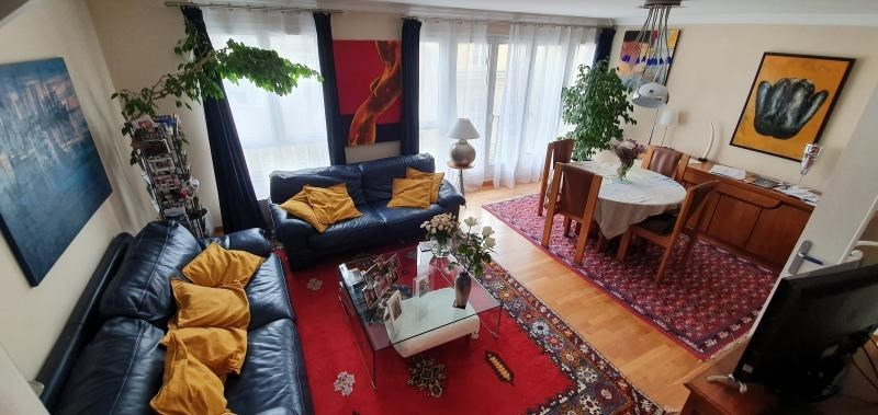 Vente appartement Bayeux 204 000€ - Photo 2