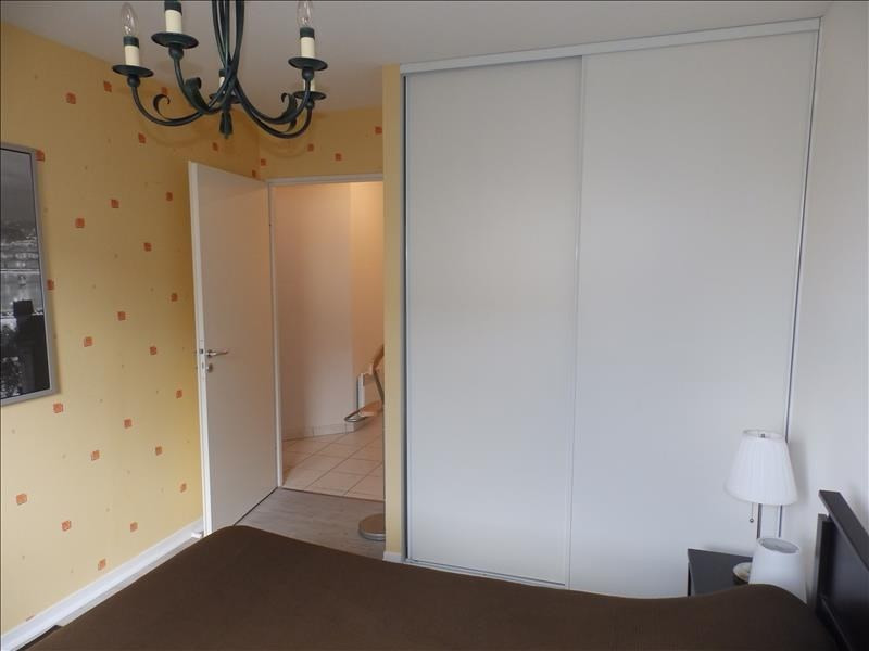 Alquiler  apartamento Moulins 525€ CC - Fotografía 8
