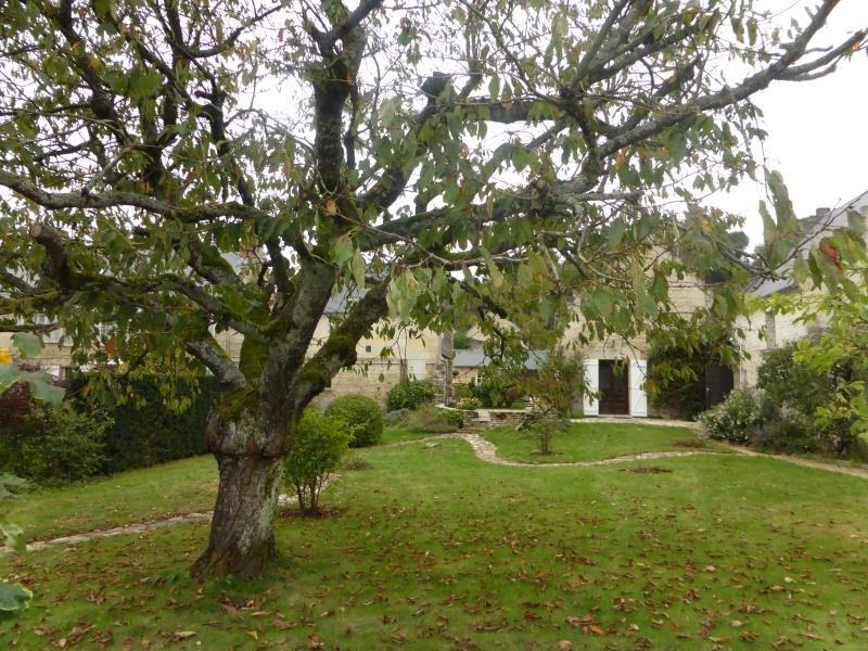 Deluxe sale house / villa Bitry 435000€ - Picture 4