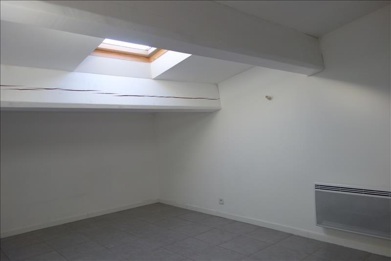Location appartement La bouilladisse 900€ CC - Photo 3