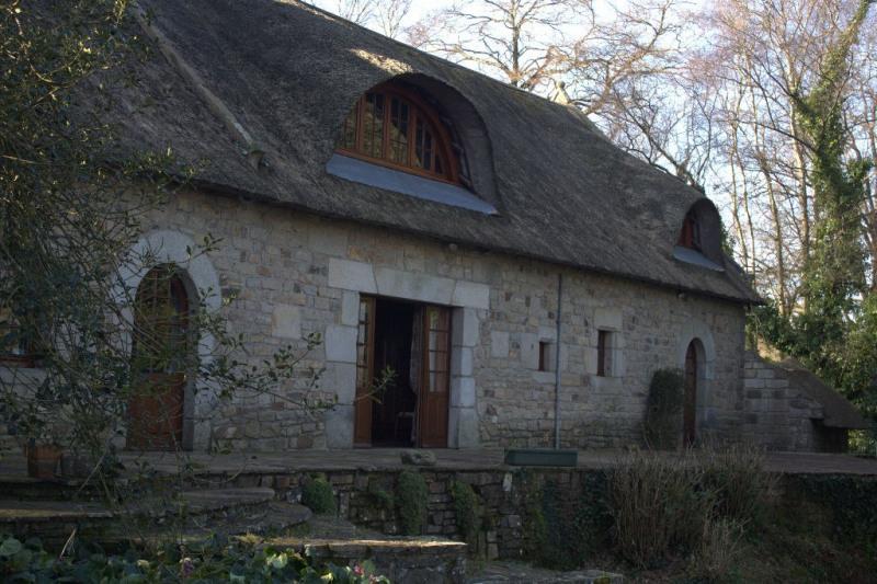 Vente de prestige maison / villa Avessac 840000€ - Photo 5