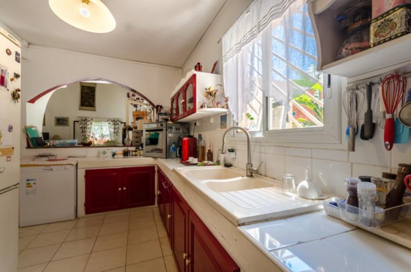 Vente maison / villa Saint pierre 337000€ - Photo 10