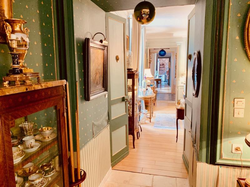 Deluxe sale house / villa Ste honorine du fay 789000€ - Picture 9