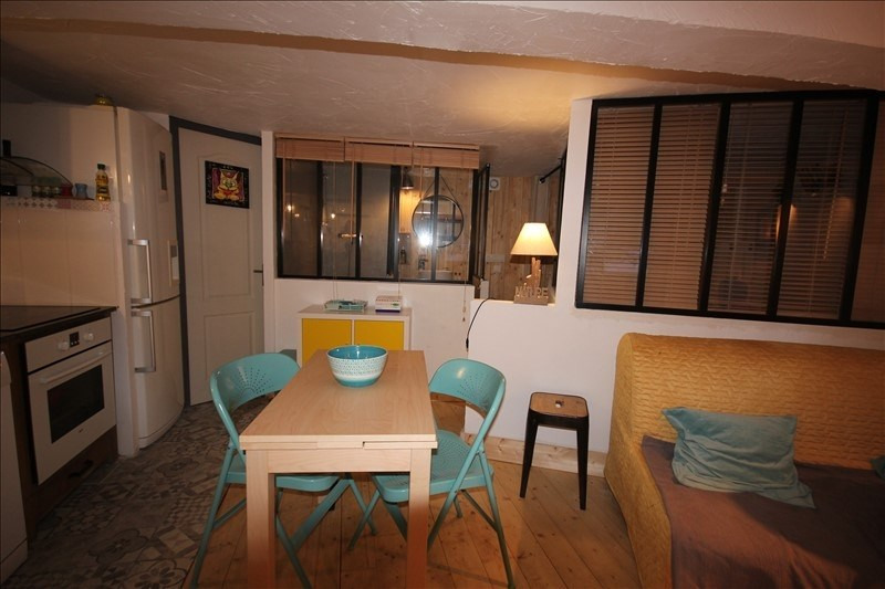 Investment property building Collioure 382 000€ - Picture 4
