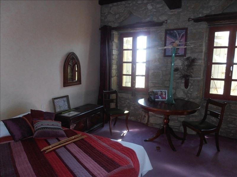 Sale house / villa Castelnaudary 367000€ - Picture 5