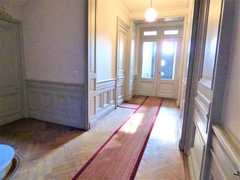 Rental apartment Bordeaux 1390€ CC - Picture 8