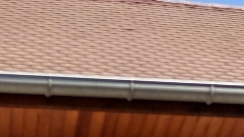 Vente maison / villa La tour du pin 90000€ - Photo 2