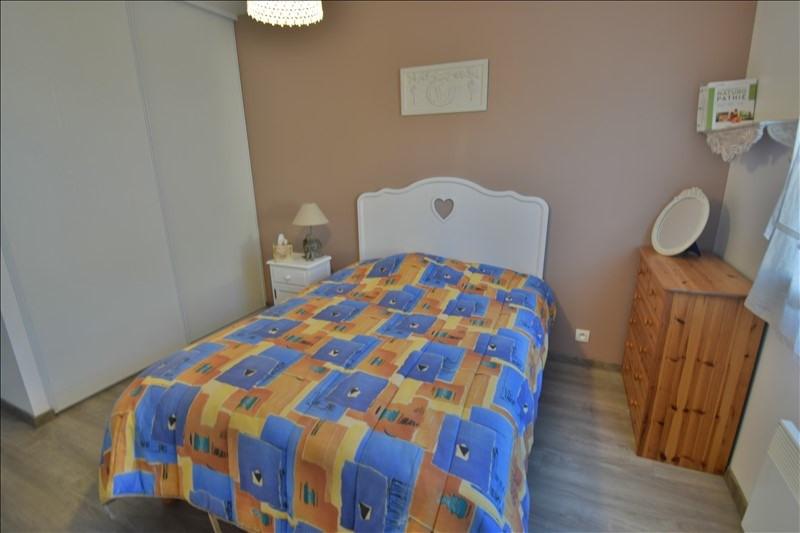 Vente maison / villa Arudy 363000€ - Photo 8