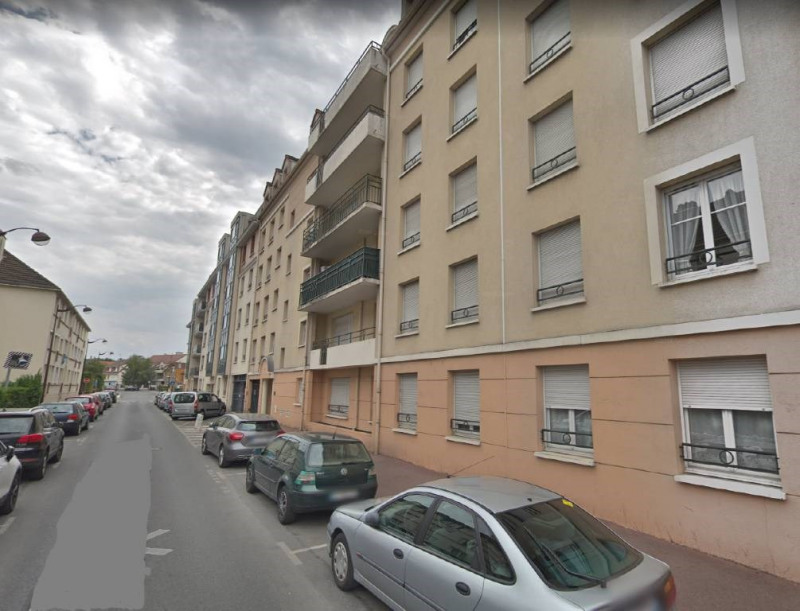 Sale apartment Bretigny-sur-orge 199500€ - Picture 8