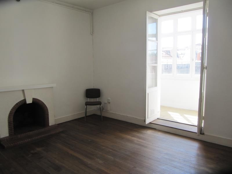 Location appartement Pau 420€ CC - Photo 6