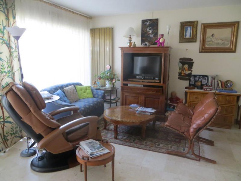 Sale house / villa La baule 493500€ - Picture 5