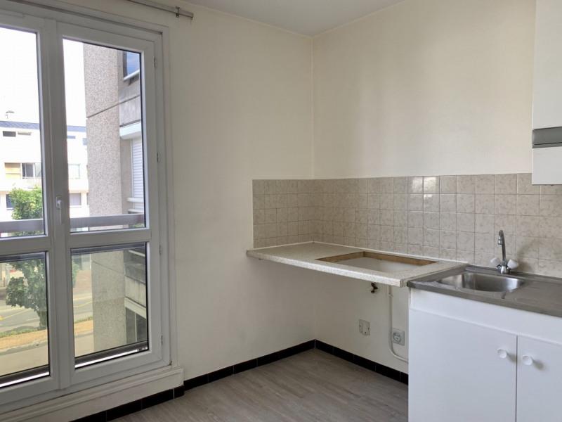 Location appartement Caen 410€ CC - Photo 4