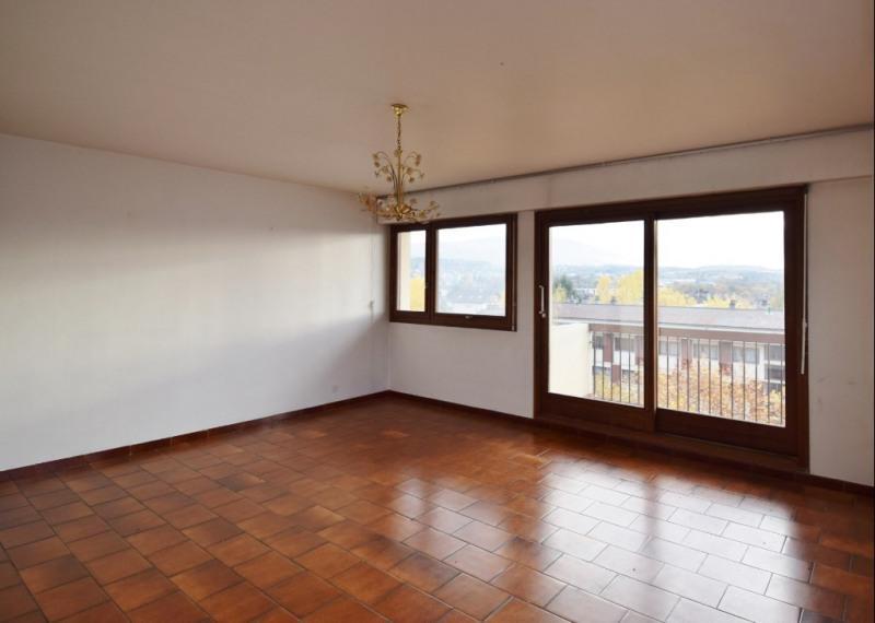 Vente appartement Meythet 249000€ - Photo 3