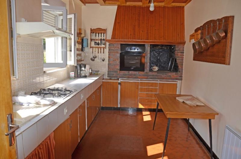 Vente maison / villa Montoire sur le loir 162000€ - Photo 7