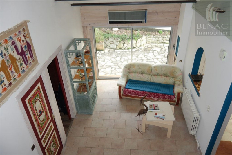 Vente maison / villa Lautrec 199 500€ - Photo 8