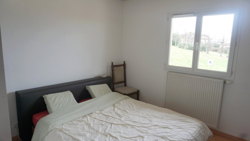Vente appartement Archamps 365 000€ - Photo 4