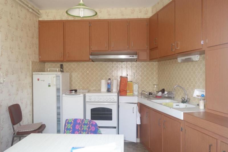 Verkoop  huis Le travet 82000€ - Foto 5
