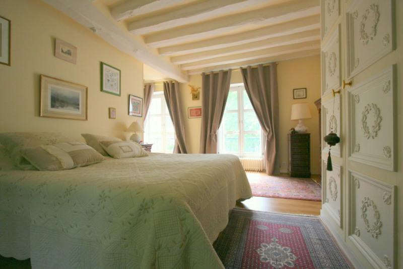 Deluxe sale house / villa Fontainebleau 1249000€ - Picture 5