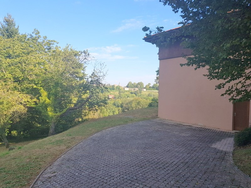 Location maison / villa Limonest 2 900€ CC - Photo 5