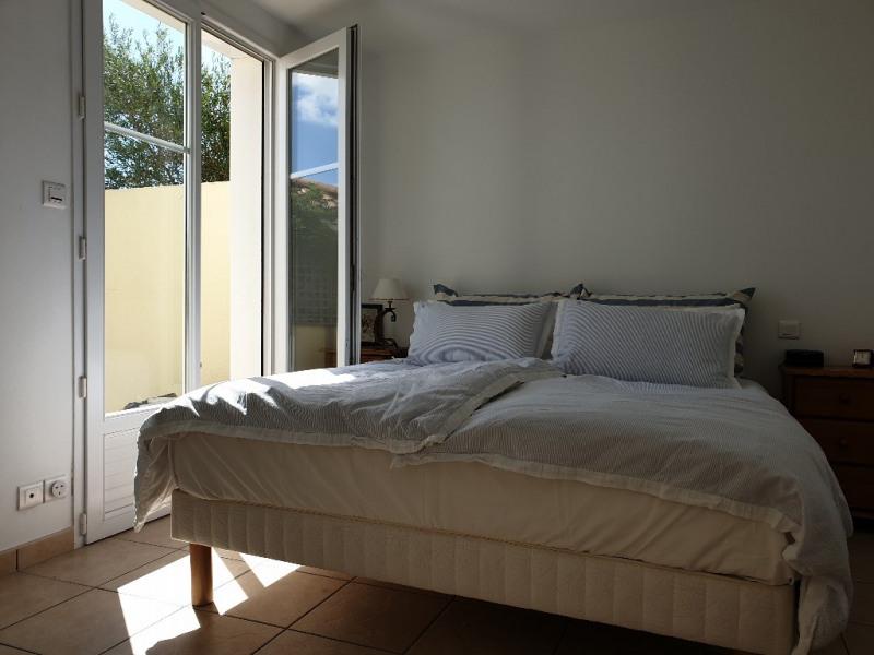 Vente maison / villa Saint gilles croix de vie 273900€ - Photo 16