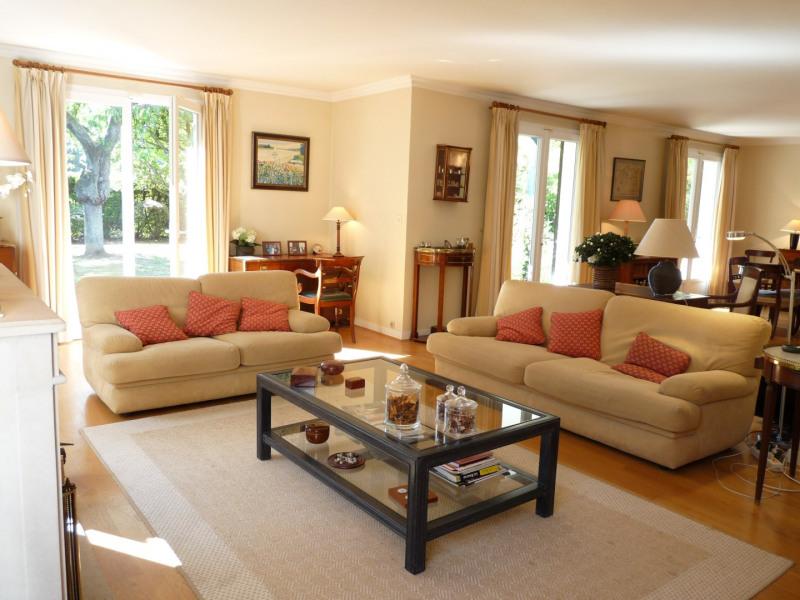 Sale house / villa Noisy-le-roi 995000€ - Picture 6