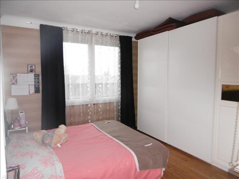 Vente maison / villa Neuvy le roi 244000€ - Photo 8
