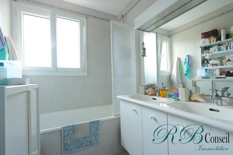 Sale apartment Chatenay malabry 407000€ - Picture 10