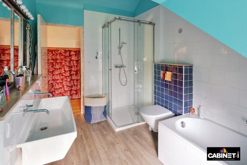 Vente maison / villa Fay de bretagne 304900€ - Photo 14